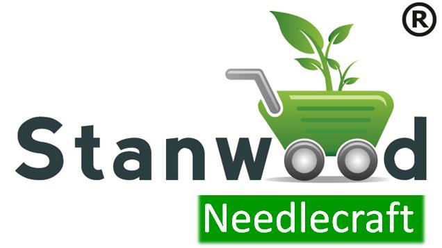 stanwoodneedlecraft.jpg