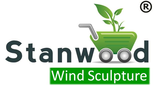 stanwoodwindsculpturel.jpg